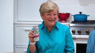 Southern Grandmothers Taste Test White Claw and Truly - and the Results Are Hilarious!