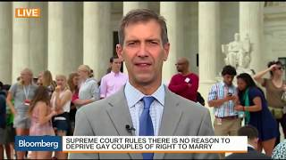 The Economics of Gay Marriage: The Pros & the Cons