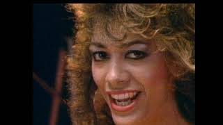 Sheila E. - The Glamorous Life (Official Music Video)