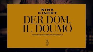 Nina Kinert - Der Dom, il Duomo