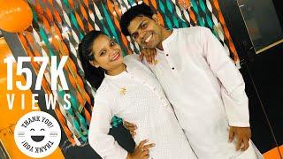 Aisa Desh Hai Mera I Veer - Zaara I Dance I India I Independence Day Special I Priyank Dhakar