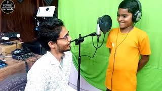 आ गया एक और सिंगर 😂मनराज दीवाना का फेन   Rajwadi Records   Manraj deewana live