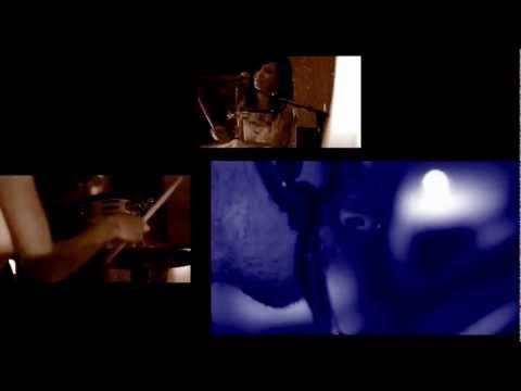 little hurricane - Crocodile Tears - Official Video