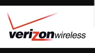 VERIZON WIRELESS | NEW PRE PAID PLANS STARTING 06/06/2017