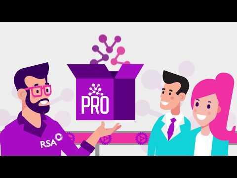 RSA Pro™