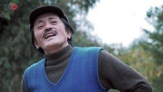 PHIM HÀI TẾT 2018  CHUYỆN NHÀ SUNG - TÚC   OFFICIAL TRAILER   KHỞI CHIẾU 20.01.2018