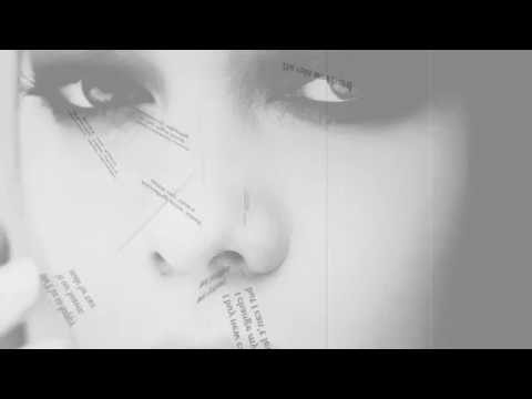 10 Past Two - Diana Lind Monzon & Hakon