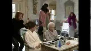 Absolutely Fabulous the Last Shout Part 8
