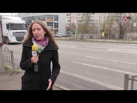 АТН Харьков: Аварии с летальным исходом и массовые ДТП на выходных - 15.04.2019
