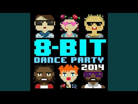 Halo (Theme) (8-Bit Dance Remix)