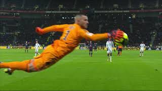 Football France 2020