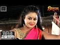 Godhan Kutayeda | Rakesh Gupta, Tanushree | Trishul Bhojpuri Video Songs | Nav Bhojpuri