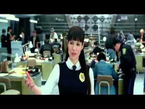 Видео Смотреть фильм призрачный патруль 2 онлайн в хорошем качестве бесплатно