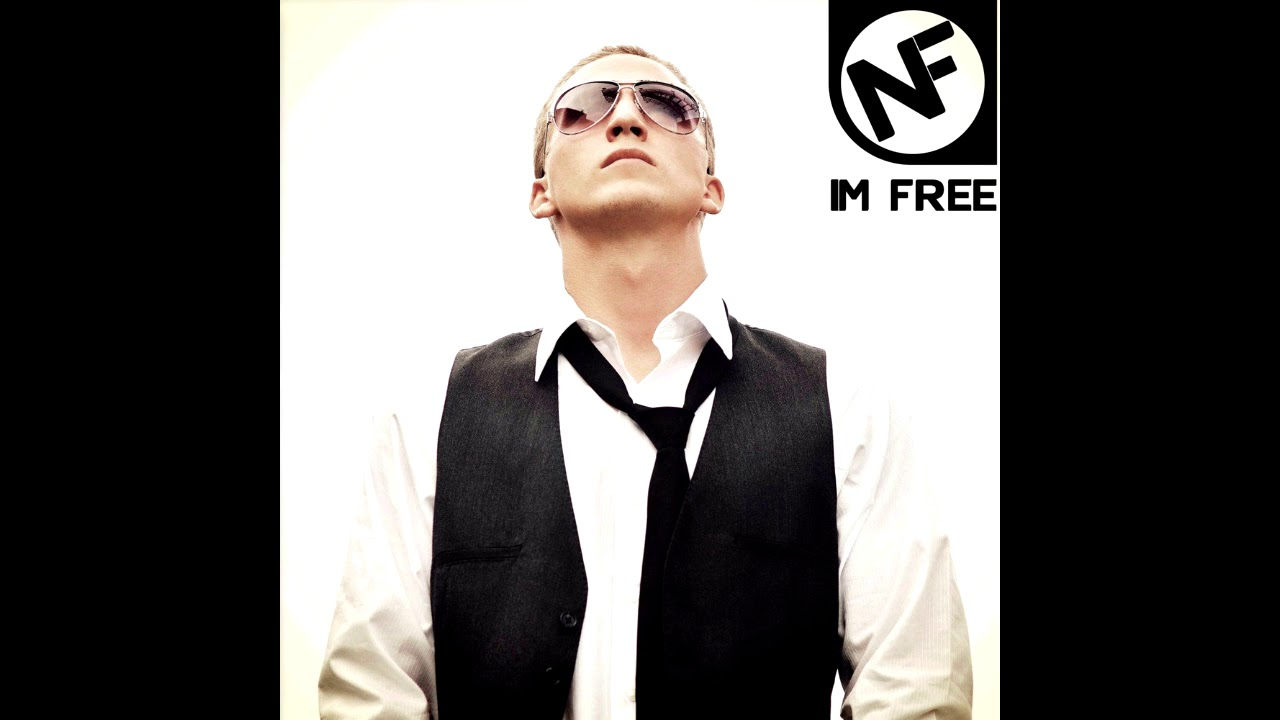 Download NF - Invisible | (I'm Free - 2012)