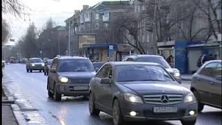 видео Транспортный налог ставки