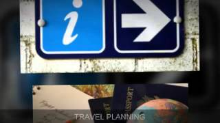 Travel Unravelled