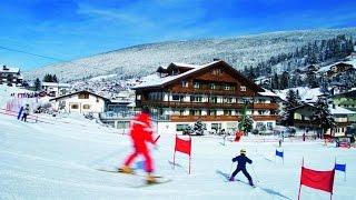 Hotel Hell, Ortisei, Trentino Alto Adige, Italy, 4 stars hotel