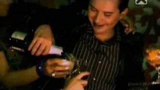 NG (Новая Гильдия) - Танцуй (Official Music Video) от GLteam.org