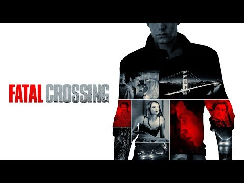 Fatal Crossing - Official Trailer