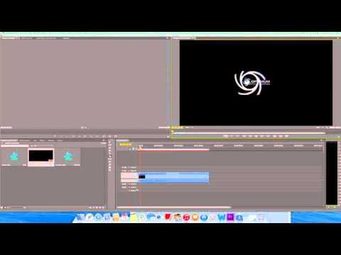 screen recording using premiere