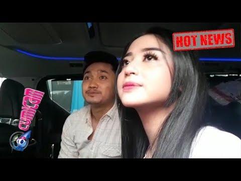 Hot News! Minta Maaf, Ini Janji Angga Wijaya kepada Dewi Perssik - Cumicam 30 Mei 2018