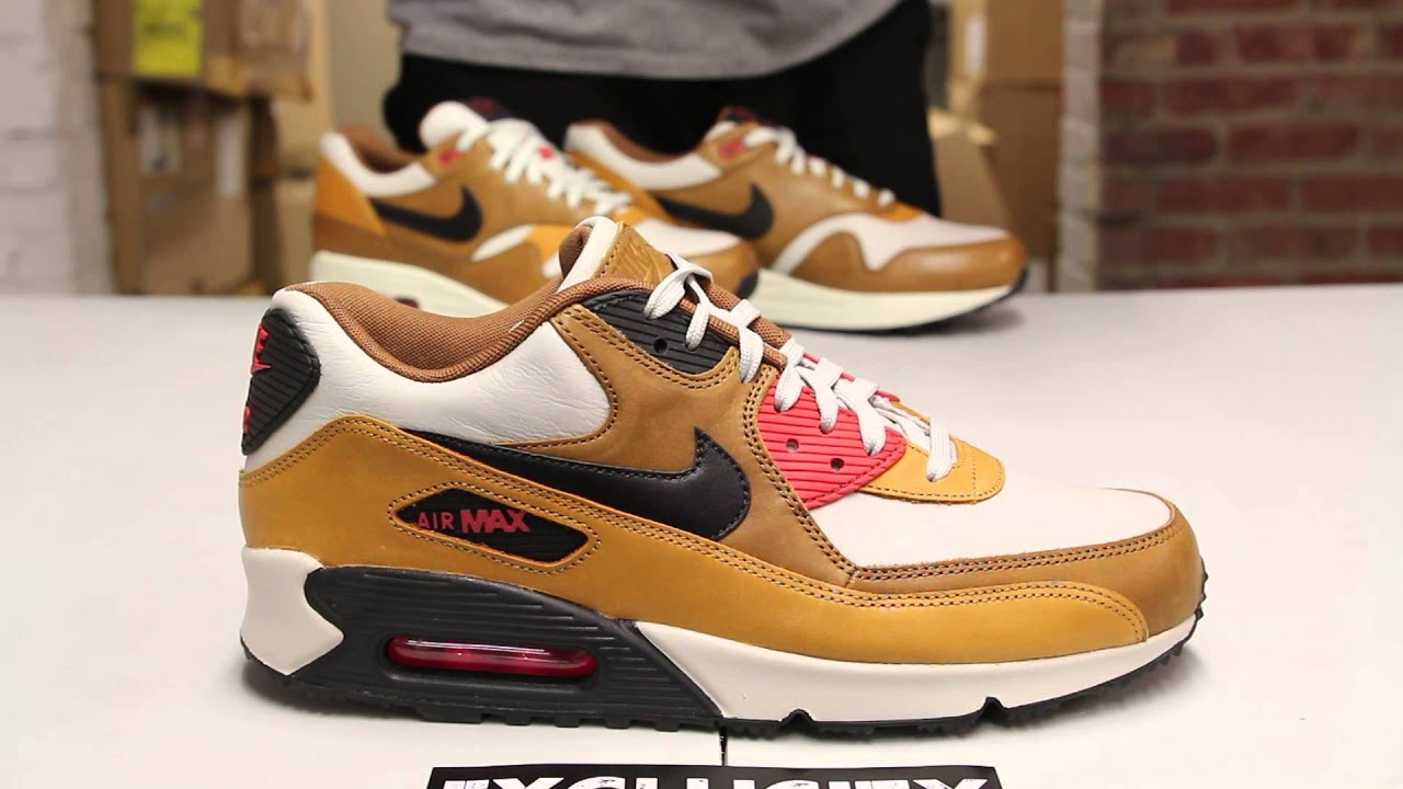 air max 90 qs escape