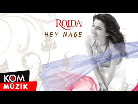 Rojda - Hey Nabe
