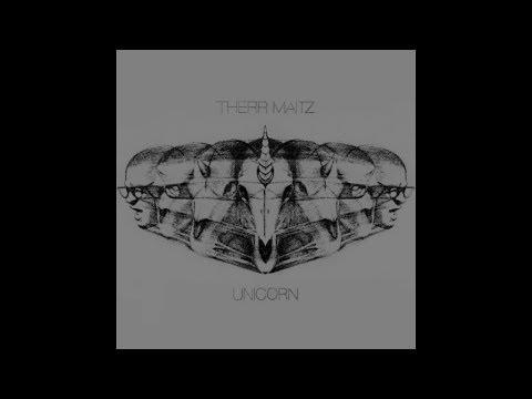 Therr Maitz - Feeling Good Tonight (UNKLE Reconstruction) - [AUDIO]