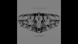Therr Maitz - Feeling Good Tonight (UNKLE Reconstruction) - [AUDIO]