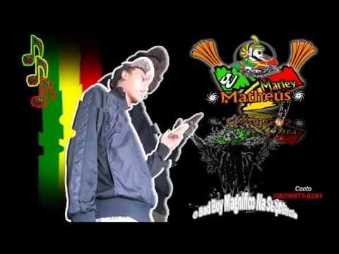 Ster 2013 - Dj Matheus Marley