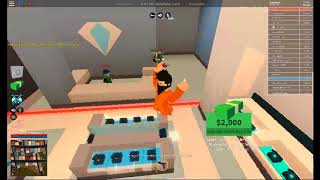 👨💻Hacker found in Roblox jailbreak! (To Asimo3089 and Badcc!!!) 👨💻