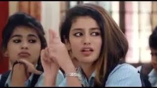 Priya prakash funny spoof