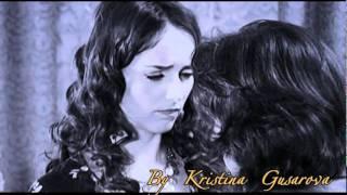 Кармелита и Миро - Цыганка