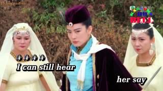 Betrayal karaoke Ngọc Thắng