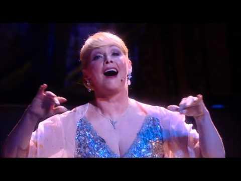 Popstar To Operastar 2011 Cheryl Baker Episode 1
