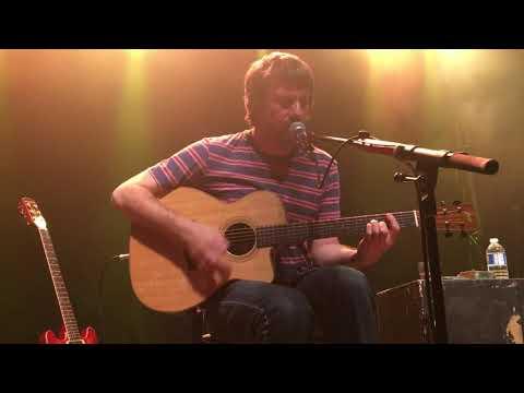 Graham Coxon (Blur) - You're So Great