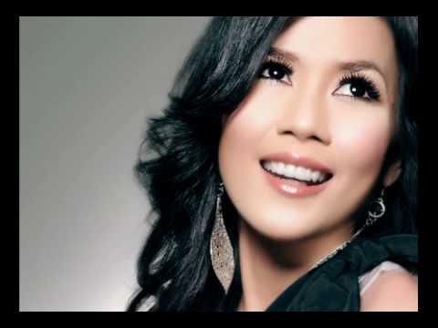 Eira Syazira - Prasasti Cinta (New Single 2012)