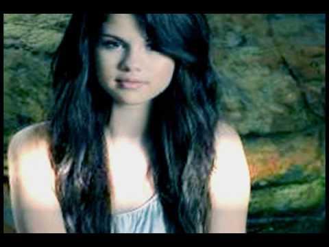 Selena gomez poker face