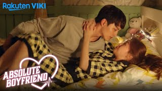 Absolute Boyfriend - EP21 | Take Her to Bed MP3