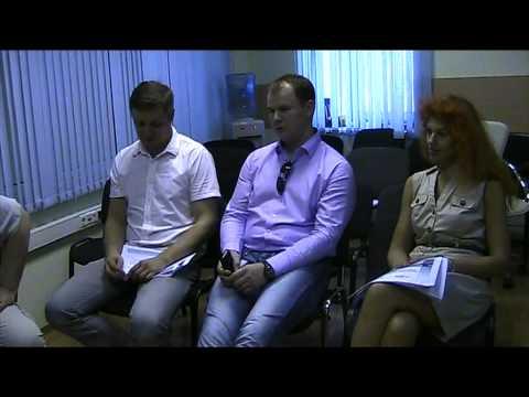 Биржа ММВБ-РТС отвечает вопросы по торговле валютой