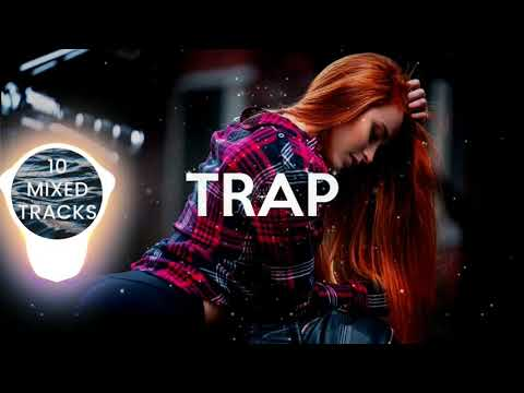 TOP NCS Best 10 Music Mix 2020   ♫ 1H Gaming Music ♫   Dubstep, Electro House, EDM, Trap #1