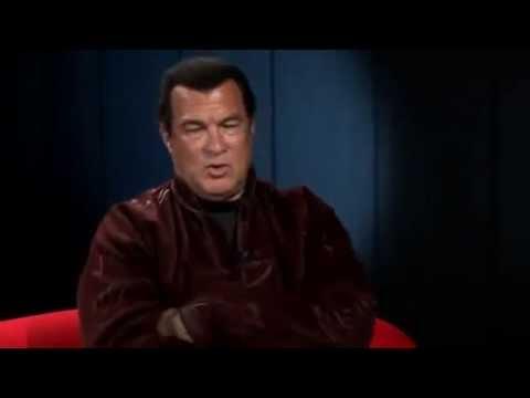 RUS MV B A P WARRIOR - Смотреть сериал онлайн бесплатно