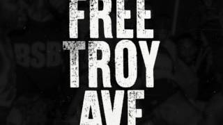 TROY AVE Speaks Out For The First Time + Jail Freestyle