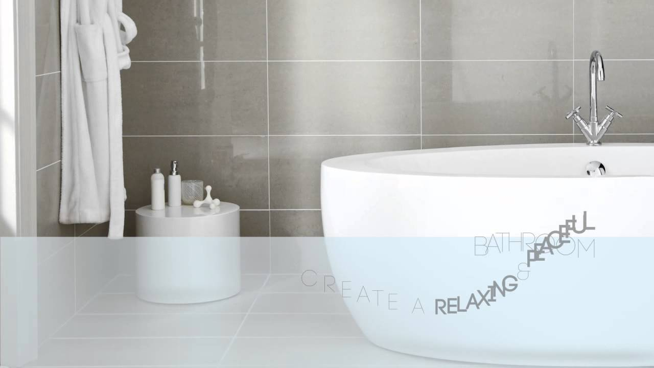 Regal Tiles Regal Tiles YouTube