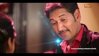 Latest Haryanvi DJ Song #Mein High Brand English Ki #Dabang Labroo #Tanya #Inderpaul #Preeti # Mast thumbnail