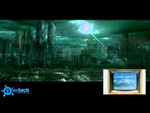 ImmersiveTech Explains - Immersive Technology
