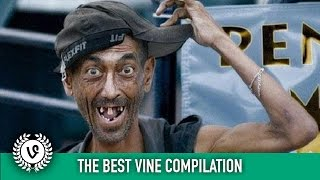 Best Vine Compilation 2016 ★ Best Viners ★ Funny Vines