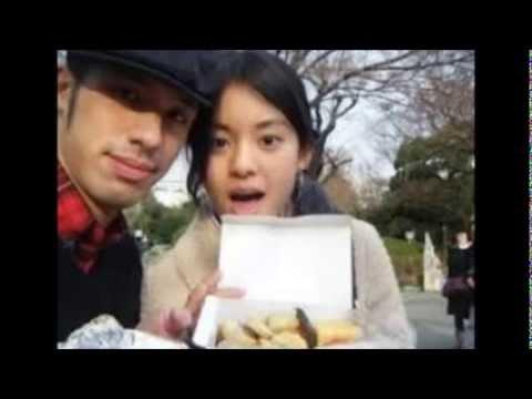 鈴木沙彩 元彼『池永チャールストーマス』XVIDEOSにプライベート流出動画を投稿していた。