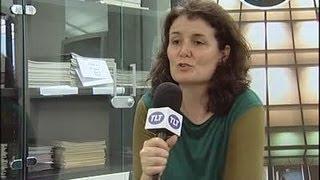 Jeunesse : Le premier film de Justine Malle (Toulouse)