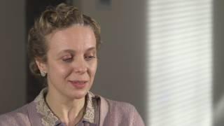 Video Another Mother's Son - Amanda Abbington interview clip download MP3, 3GP, MP4, WEBM, AVI, FLV Desember 2017
